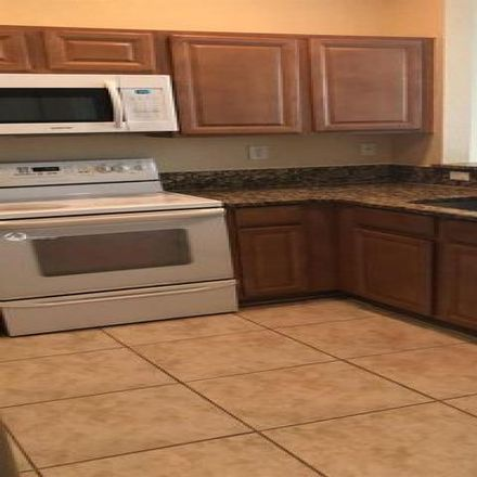 Rent this 3 bed house on 21201 Northwest 14th Place in Andover, FL 33169