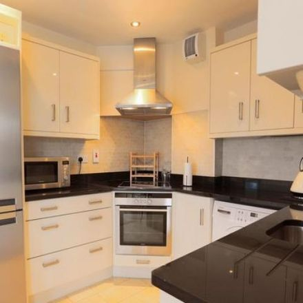 Rent this 2 bed apartment on Dublin Providers in Old Kilmainham, Ushers F ED
