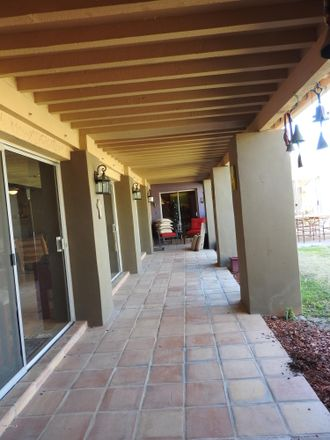 Rent this 2 bed house on N 73rd Pl in Scottsdale, AZ