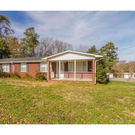 Rent this 3 bed house on 313 Phillips Dr in Augusta, GA