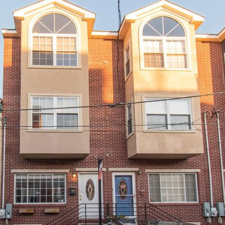 Rent this 3 bed townhouse on 1039 South Dorrance Street in Philadelphia, PA 19146