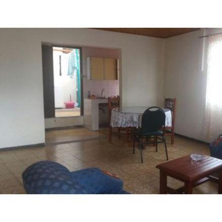 Rent this 3 bed apartment on Calle 18 25-19 in El Bosque, Comuna San José
