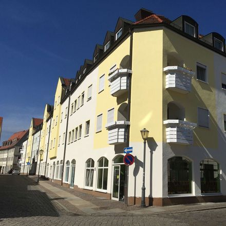 Rent this 3 bed apartment on Nordsachsen in Gertitz, SAXONY