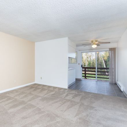 Rent this 2 bed apartment on 4654 Southeast Railroad Avenue in Milwaukie, OR 97222