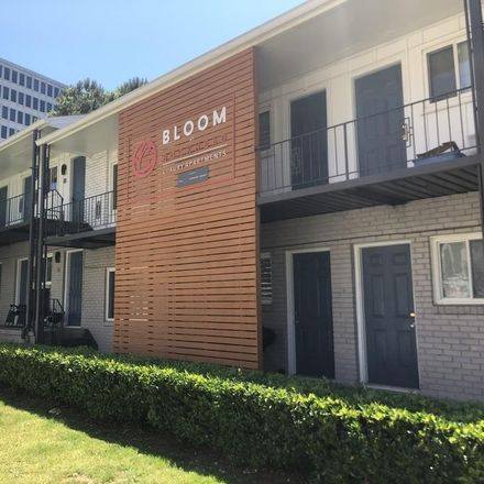 Rent this 1 bed townhouse on 112 Ardmore Place in Beverly Estates, GA 30132