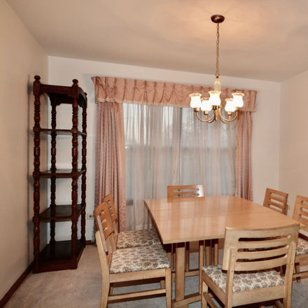 Rent this 3 bed house on 2205 Pontiac Circle in Naperville, IL 60565