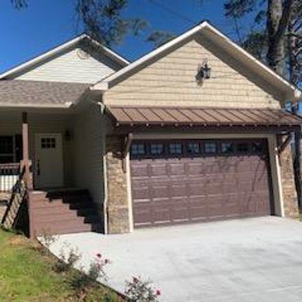 Rent this 3 bed house on 24 Ferguson Street in Trenton, GA 30752