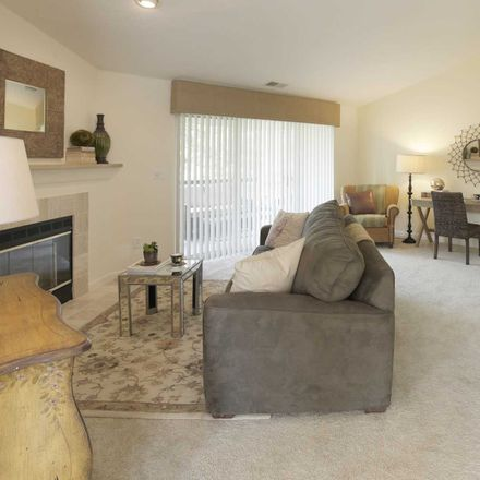 Rent this 3 bed apartment on 13688 Old Oak Drive in Fishers, IN 46038