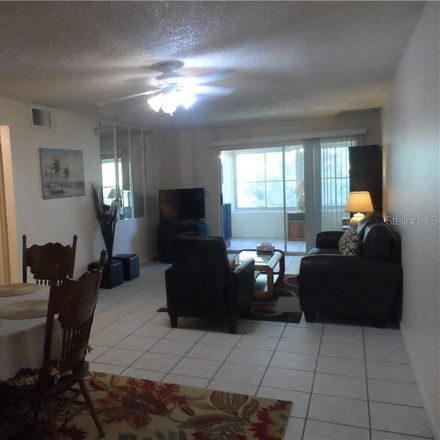 Rent this 2 bed condo on E Bay Dr in Clearwater, FL
