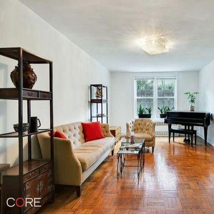 Rent this 2 bed condo on 651 Vanderbilt Street in New York, NY 11218