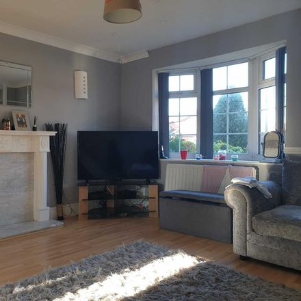 Rent this 3 bed house on Melrose Road in Knowsley L33 1ED, United Kingdom