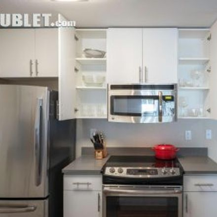 Rent this 2 bed apartment on 950 #2662 High School Way in Mountain View, CA 94040