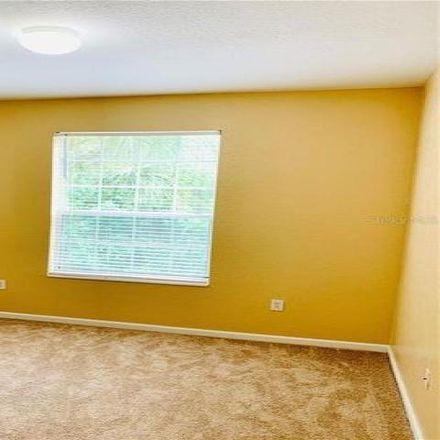Rent this 3 bed condo on 6269 Contessa Drive in Orlando, FL 32829