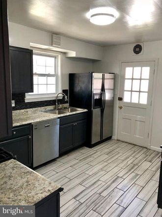 Rent this 5 bed house on Corsica Dr in Bethesda, MD