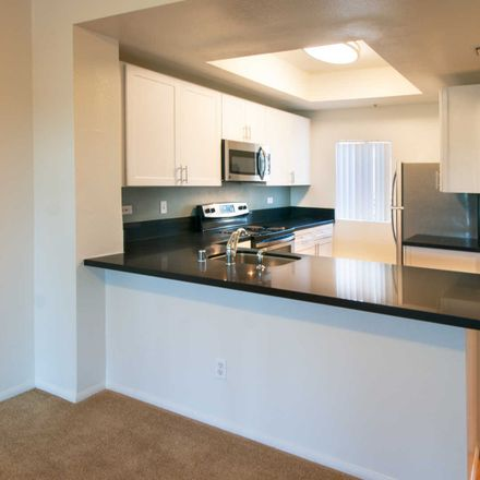 Rent this 2 bed apartment on 18765 Paseo Picasso in Irvine, CA 92603