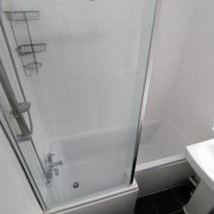 Rent this 3 bed apartment on 5 Franklin Grove in Coventry, CV4 9LG