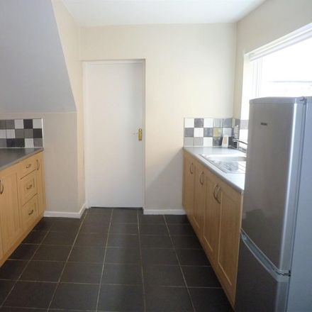 Rent this 2 bed apartment on Dene Street in Holywell NE25 0AS, United Kingdom