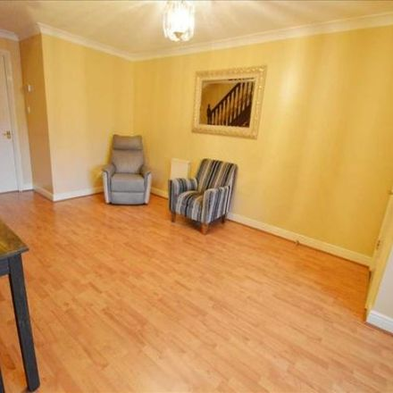 Rent this 2 bed house on Strathaven Road in Hamilton ML3 7QX, United Kingdom