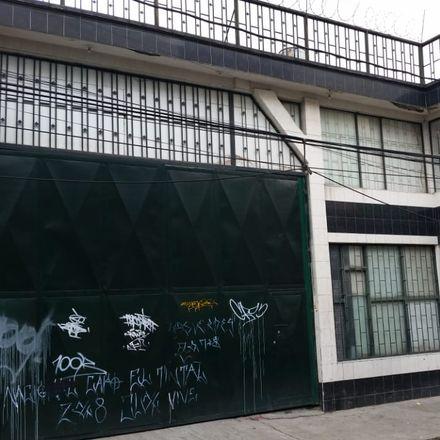 Rent this 0 bed apartment on La Giralda in Carrera 104B, Fontibón
