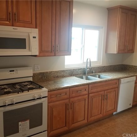 Rent this 2 bed apartment on Pso de la Concha in Redondo Beach, CA