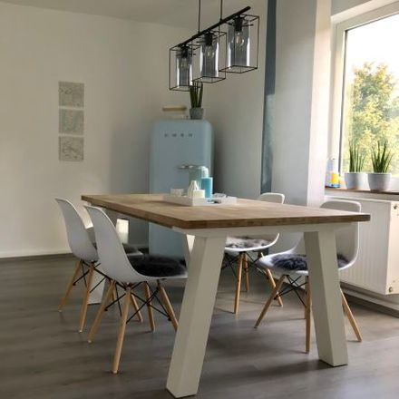 Rent this 3 bed apartment on Werkstattstraße 32 in 50733 Cologne, Germany