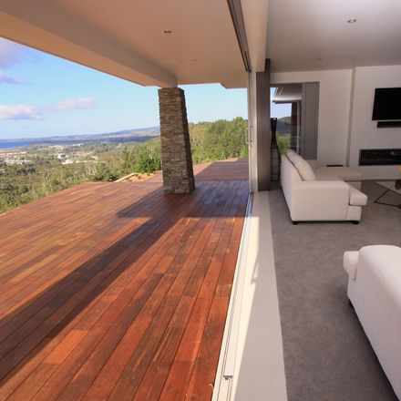 Rent this 2 bed house on 34 Wrigley Road in Fordlands, Rotorua 3015