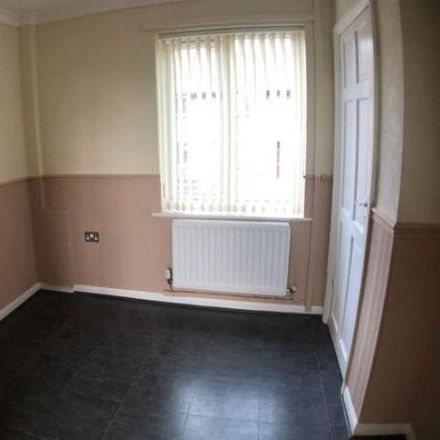Rent this 3 bed house on Selby Road in Shilbottle NE66 2XY, United Kingdom