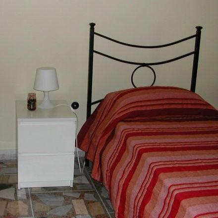 Rent this 3 bed room on Via Mattia Battistini in 00167 Roma RM, Italia