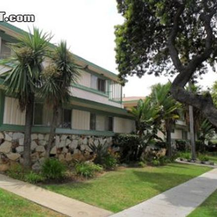 Rent this 1 bed apartment on 14483 Daphne Avenue in Gardena, CA 90249