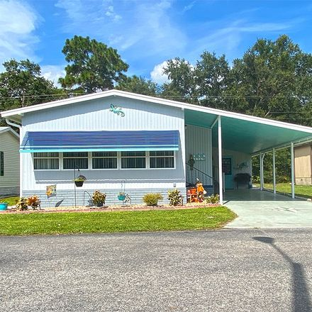 Rent this 2 bed apartment on W Forest View Dr in Homosassa, FL
