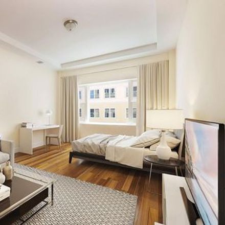 Rent this 0 bed apartment on 1024 Gates Avenue in New York, NY 11221
