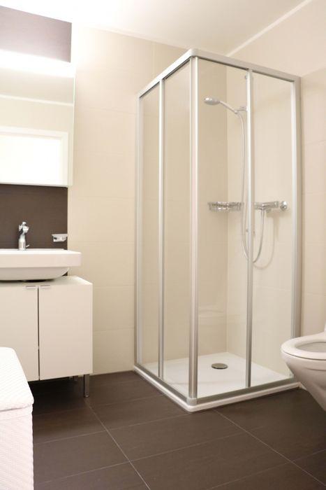 Apartment at Geneva, Switzerland | For rent #7809326 ...
