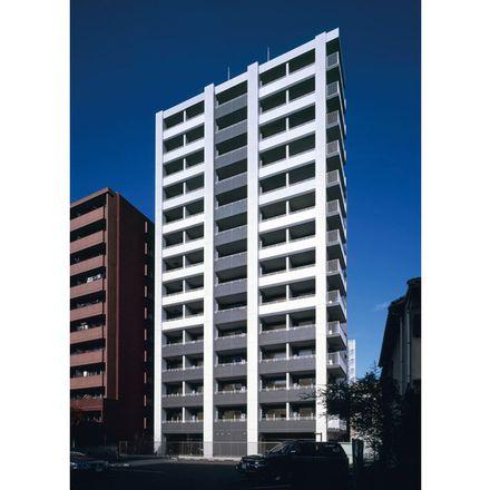 Rent this 0 bed apartment on CoCo ICHIBANYA in Koshu-kaido, Sasazuka 2-chome