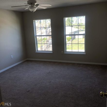 Rent this 4 bed house on Pine Bluff Blvd W in Saint Marys, GA