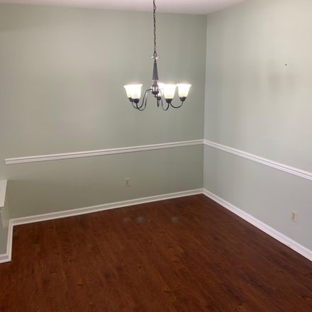 Rent this 4 bed townhouse on 128 Sunnyhill Dr in Exton, PA