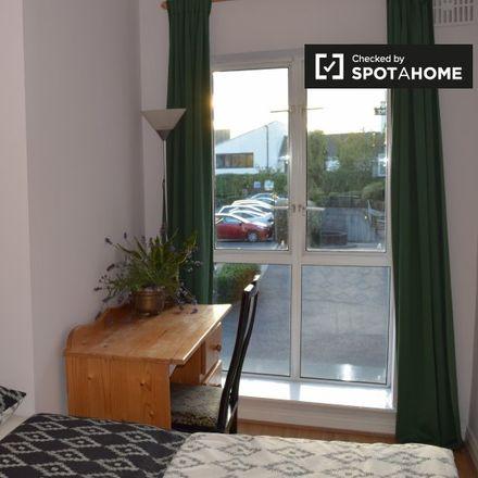 Rent this 2 bed room on 91 Benburb Street in Arran Quay C ED, Dublin