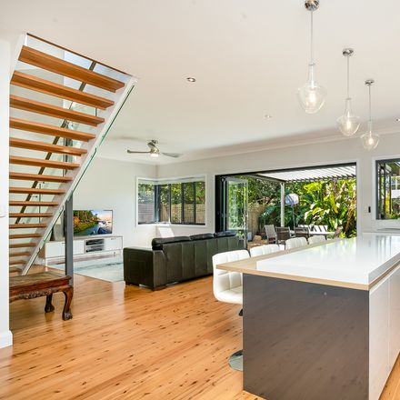 Rent this 5 bed house on 4 Matheson Avenue