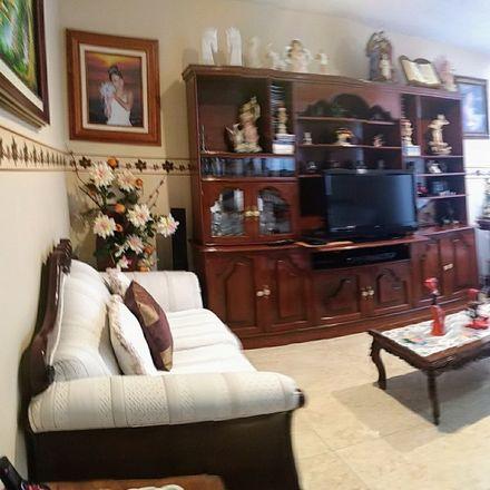 Rent this 1 bed house on Gustavo A. Madero in Juan de Dios Bátiz, MEXICO CITY