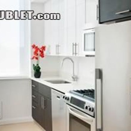 Rent this 0 bed apartment on Munson Building in 67 Wall Street, New York