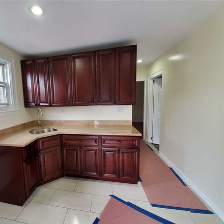 Rent this 2 bed apartment on 101st St in East Elmhurst, NY