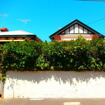 Rent this 2 bed house on 6 Stuart Street