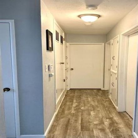 Rent this 3 bed house on 6619 5th Street in Rio Linda, CA 95673