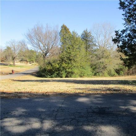 Rent this 0 bed house on 1622 Ridgeview Drive in Booneville, AR 72927