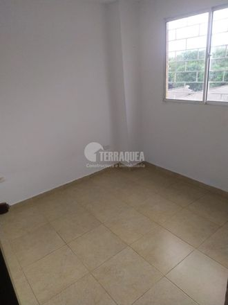 Rent this 2 bed apartment on Carrera 24 in Los Andes, 080006 Barranquilla