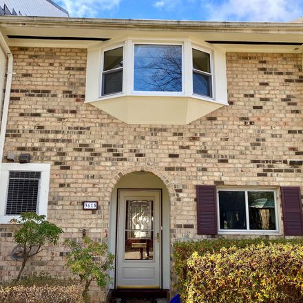 Rent this 2 bed condo on Lydia St in Silver Spring, MD