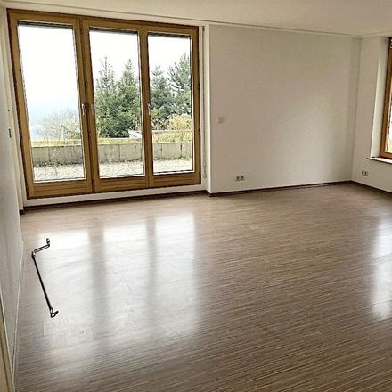 Rent this 3 bed apartment on Baden-Württemberg