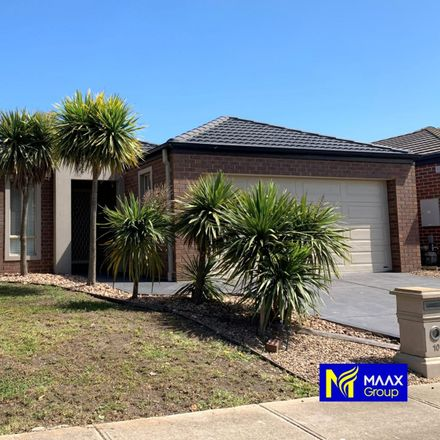 Rent this 3 bed house on 10 Twilight Place