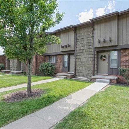 Rent this 3 bed apartment on 5058 West Court Street in Flint Township, MI 48532