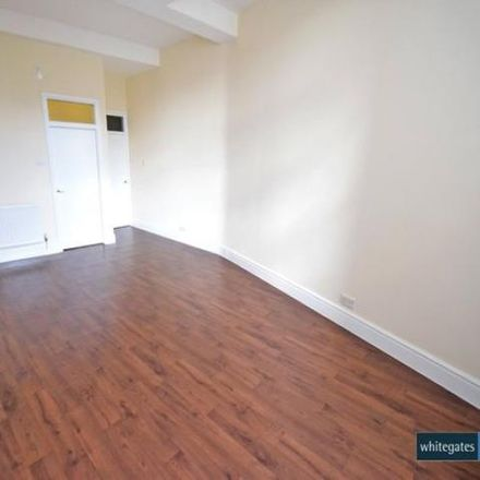 Rent this 2 bed apartment on Albert Yard in Bradford BD21 5HT, United Kingdom