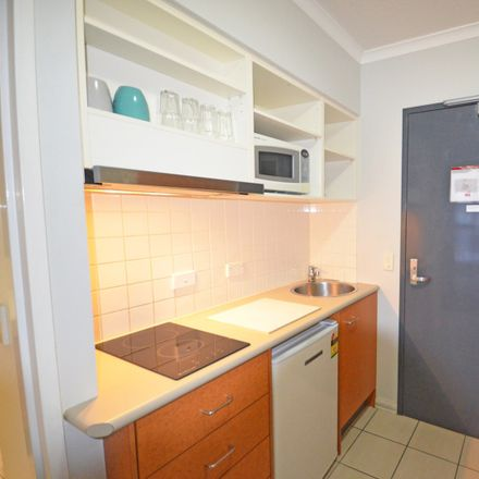 Rent this 1 bed room on 903/9 Castlebar Street